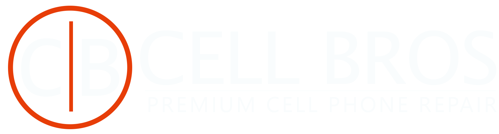 Cell Bros